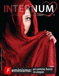 internum6 web