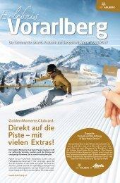 Erlebnis _Vorarlberg_Nov16_www