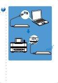 Philips Streamium Microchaîne fonctionnant en Wi-Fi - Guide de mise en route - RUS - Page 6