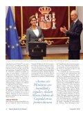 nueva ministra de Defensa - Page 3