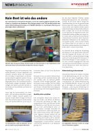 STEMMER-IMAGING-2016-10-Newsletter-DE-Web - Page 4