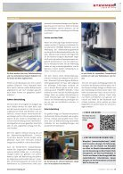 STEMMER-IMAGING-2016-10-Newsletter-DE-Web - Page 5