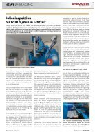 STEMMER-IMAGING-2016-10-Newsletter-DE-Web - Page 6