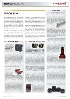 STEMMER-IMAGING-2016-10-Newsletter-DE-Web - Page 2