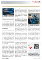 STEMMER-IMAGING-2016-10-Newsletter-DE-Web - Page 7