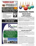 Fulshear December 2016 - Page 6