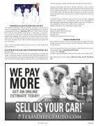 Cimarron December 2016 - Page 2