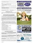 Cimarron December 2016 - Page 3