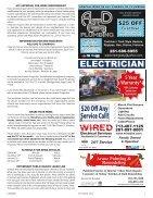 Cimarron December 2016 - Page 5