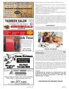 Cimarron December 2016 - Page 6