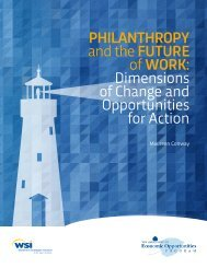 Philanthropy-and-the-Future-of-Work