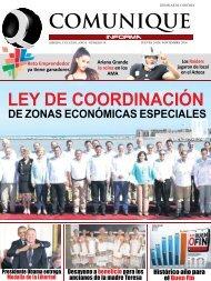 Semanario 54 A