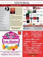 Semanario 54 A - Page 2
