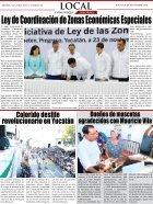 Semanario 54 A - Page 3