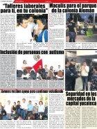 Semanario 54 A - Page 4