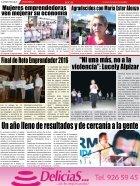 Semanario 54 A - Page 6