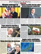 Semanario 54 A - Page 7