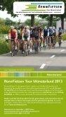 Veranstaltungskalender 2012 - Kreis Steinfurt - Seite 2