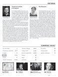SPECTRUM #5/2016 - Page 3
