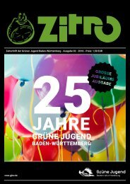 ZITRO 2016/02