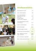 PARENAS Newsletter 12-2015 - Seite 2