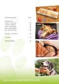 PARENAS Newsletter 12-2015 - Seite 3