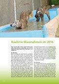 PARENAS Newsletter 12-2015 - Seite 4