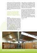 PARENAS Newsletter 12-2015 - Seite 5