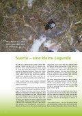 PARENAS Newsletter 12-2015 - Seite 6