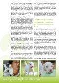 PARENAS Newsletter 12-2015 - Seite 7