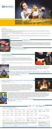 Kinderkulturkarte 2012/2013 - Neues aus der Kultur