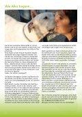 PARENAS Newsletter 10-2015 - Seite 3