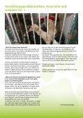 PARENAS Newsletter 10-2015 - Seite 7