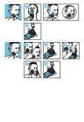 Philips Shaver series 9000 Rasoir électrique rasage à sec ou sous l'eau - Mode d'emploi - MSA - Page 7
