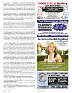 Raintree Village December 2016 - Page 3