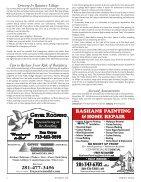 Raintree Village December 2016 - Page 4