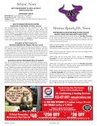 Raintree Village December 2016 - Page 7