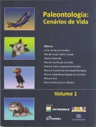 Revision of the Sphagesauridae Kuhn, 1968 - Instituto de ...