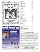 Williamsburg Settlement December 2016 - Page 4