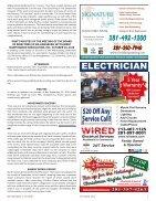 Williamsburg Settlement December 2016 - Page 5