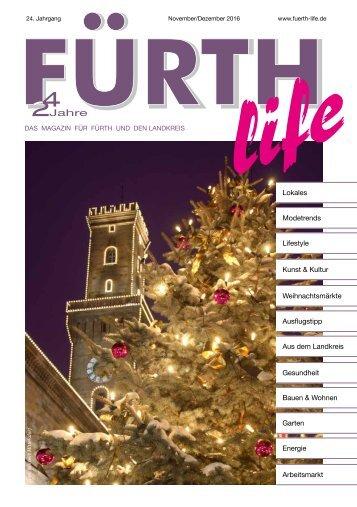 11-12_2016_fuerth_life_web