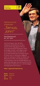 16 - Jakobmayer - Page 7