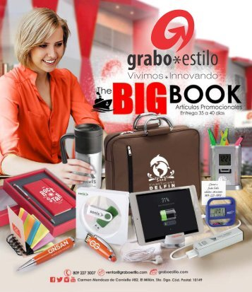 BIG BOOK GRABO ESTILO (2)
