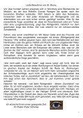 """""""St. Bruno Rundschau"""" - Seniorencentrum """"St. Bruno"""" - Seite 3"""