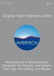 KROKOFIX Seilhalter • Cable Holder - Graphic Vision Intertech GmbH