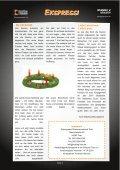 Diko 2011 - Kolpingjugend DV Trier - Seite 2