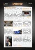 Diko 2011 - Kolpingjugend DV Trier - Seite 3