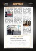 Diko 2011 - Kolpingjugend DV Trier - Seite 4