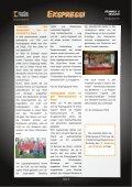 Diko 2011 - Kolpingjugend DV Trier - Seite 6