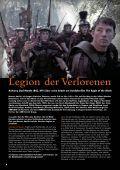LEGION DER VERLORENEN - ARRI Group - Seite 4